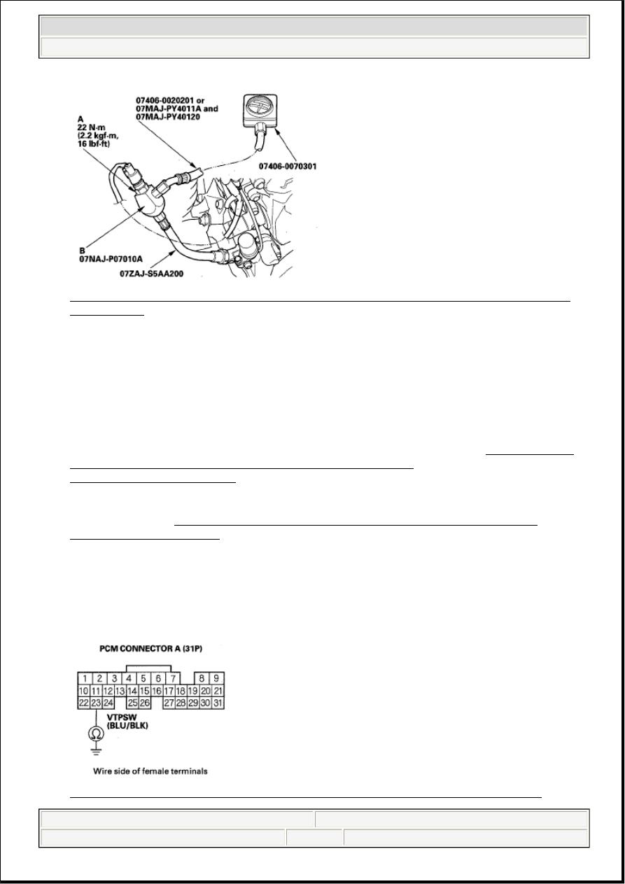 Acura RL  Manual - part 852