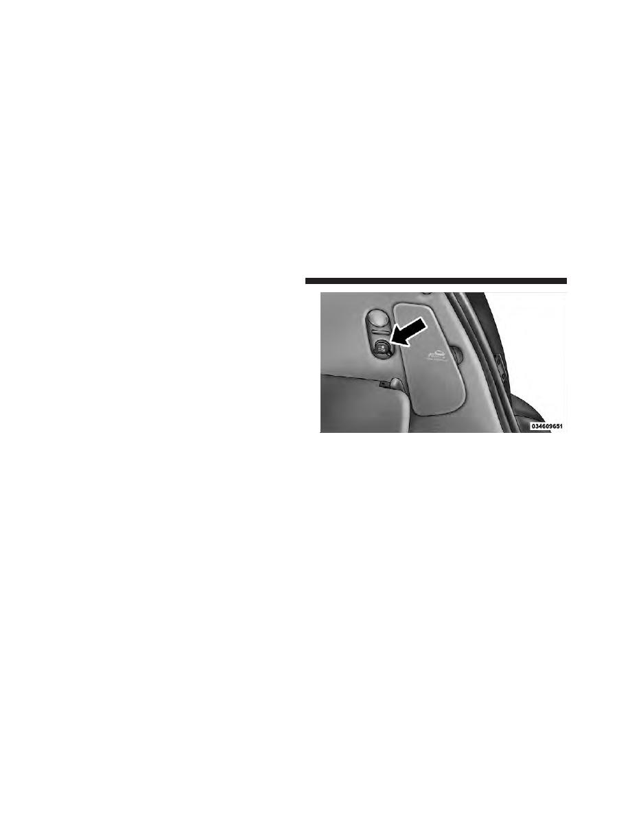 Chrysler PT Cruiser 40 year. Manual   part 40
