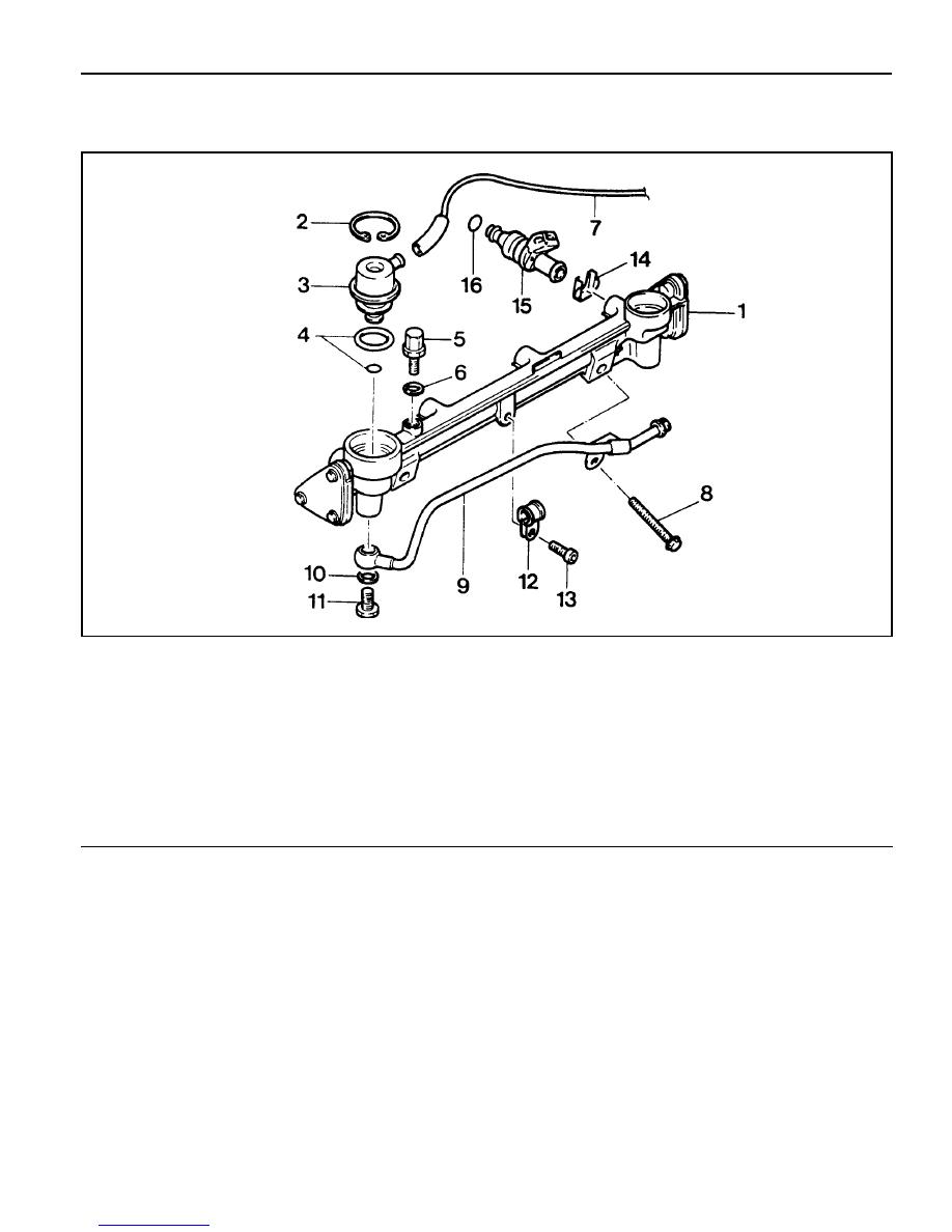 Diagram Of Engine 172