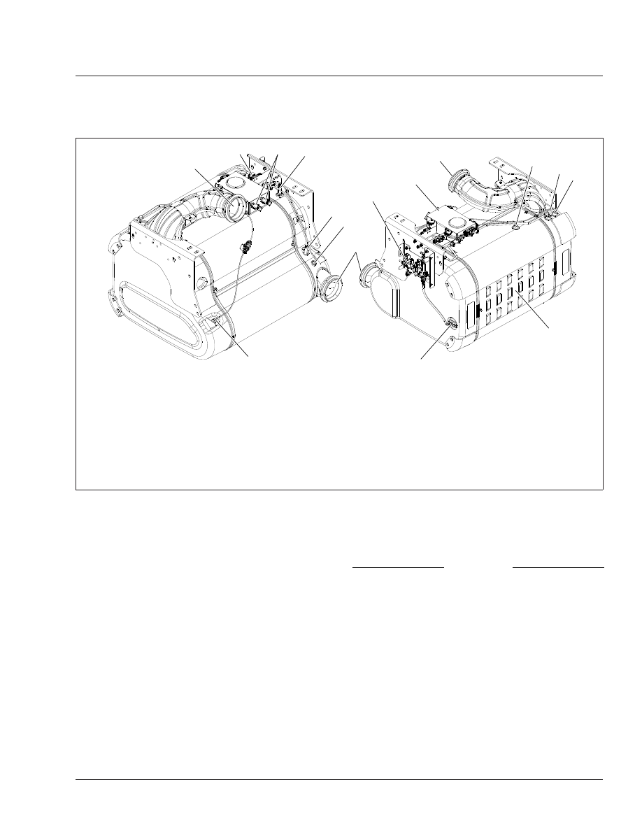 Freightliner Cascadia. Manual - part 31Zinref.ru