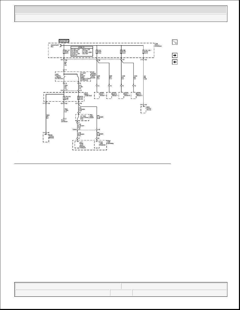 2005 hummer h2 fuse diagram h2 fuse diagram pro wiring diagram  h2 fuse diagram pro wiring diagram