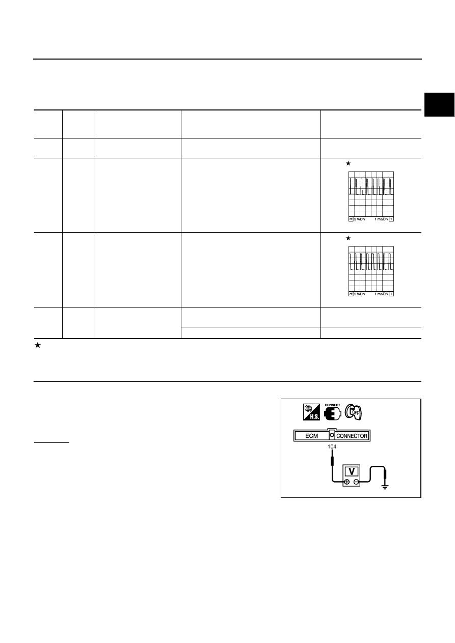 Infiniti M35M45 Y50 Manual part 711