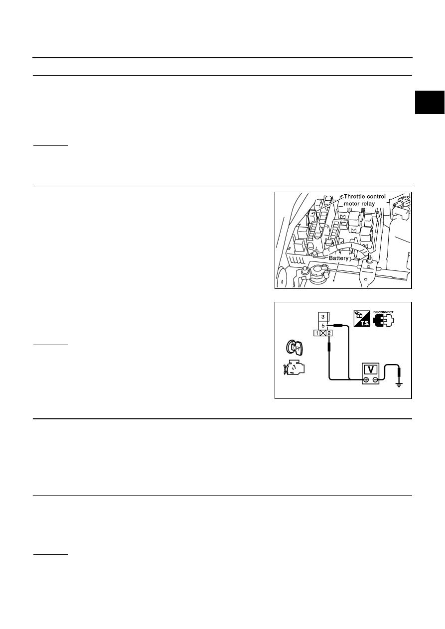 Infiniti M45 Y34 Manual part 439