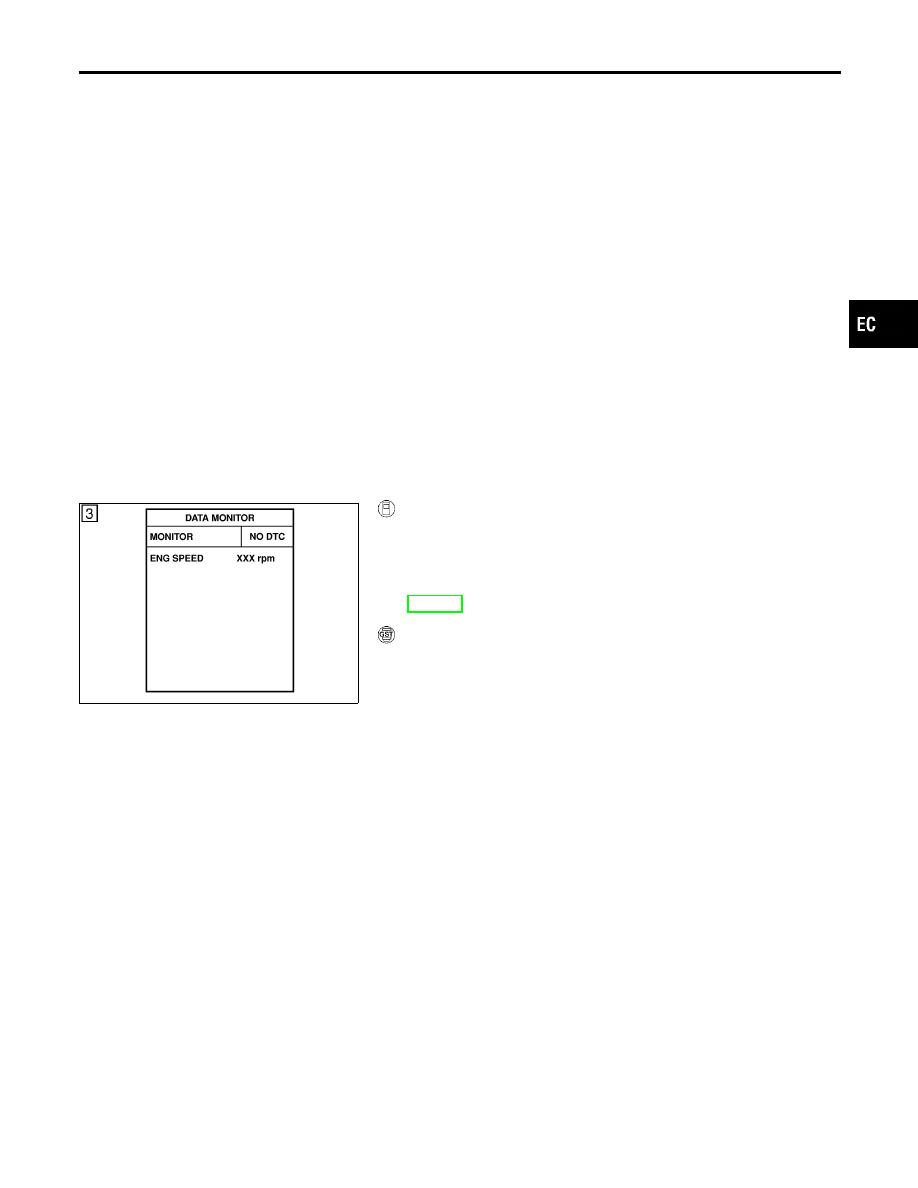 Infiniti Qx4 R50 Manual Part 173 Transmission Wiring Diagram