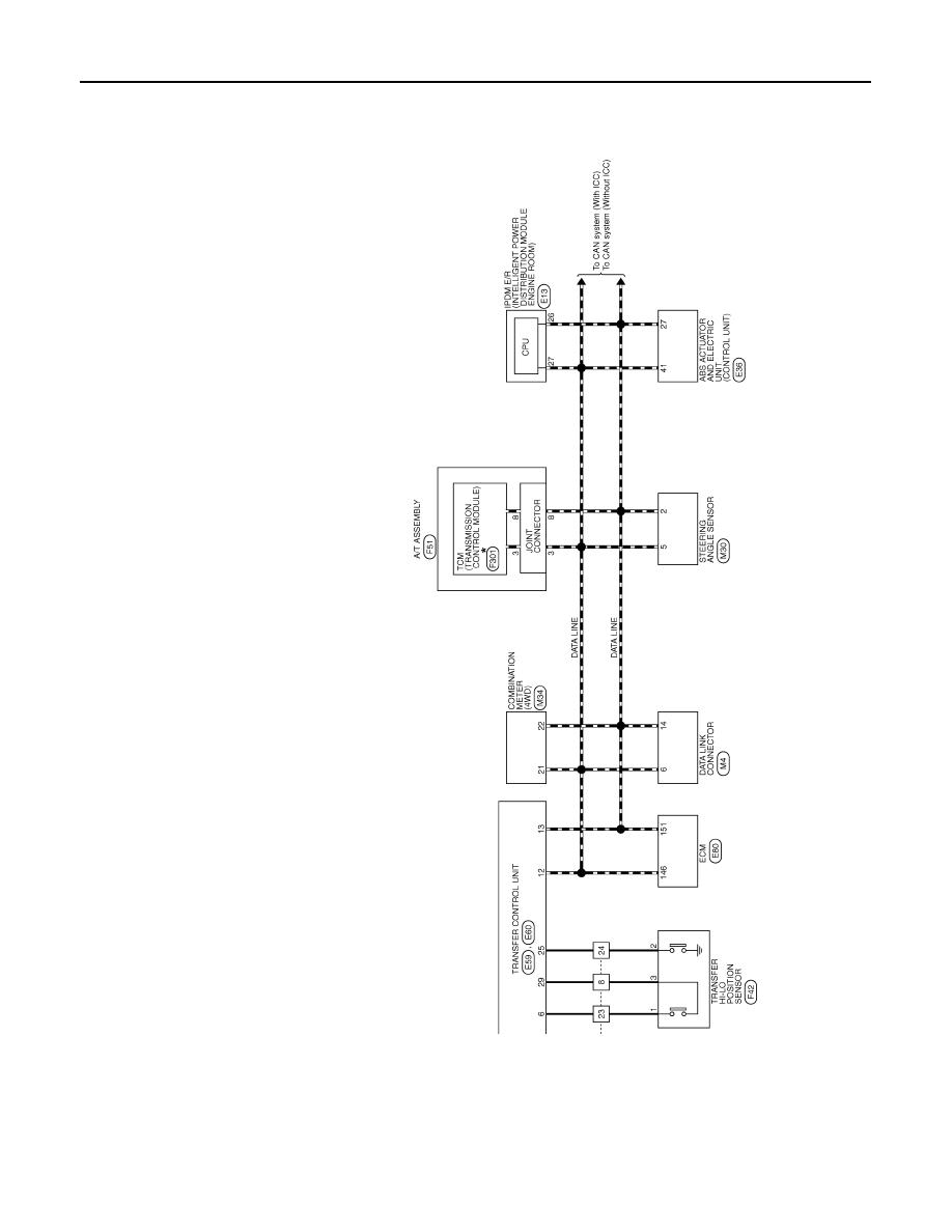 infiniti qx56 z62 manual part 458 rh zinref ru