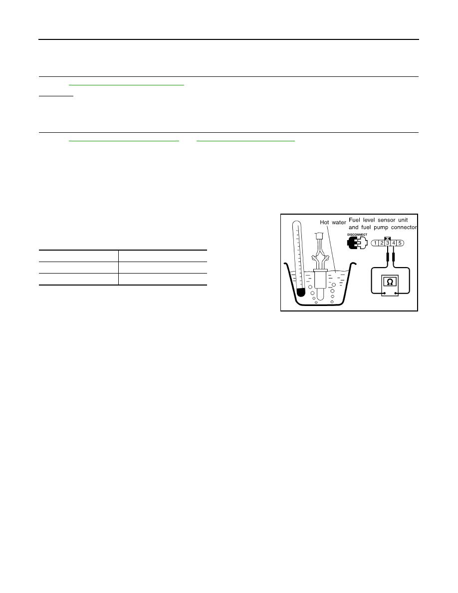 Infiniti Qx56 Ja60 Manual Part 383 Fuel Pump Diagram