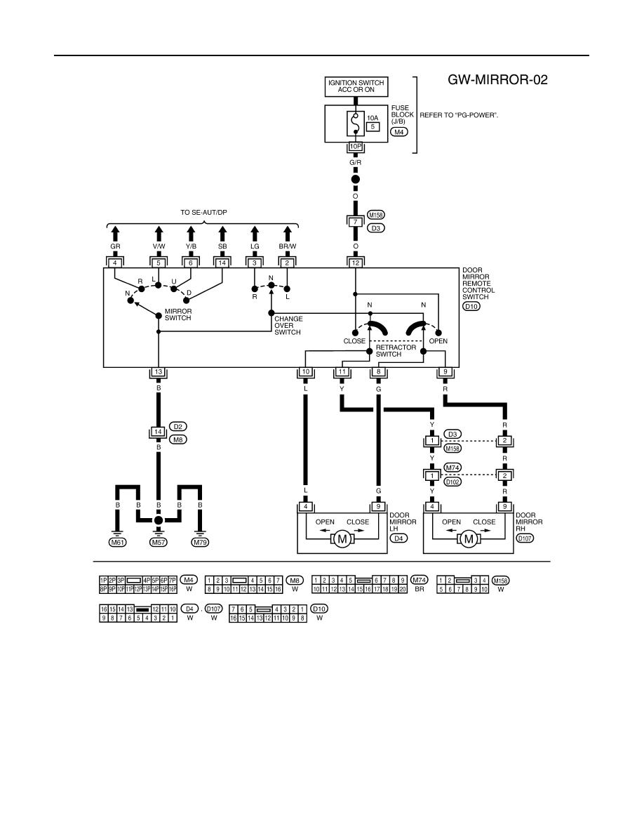 Infiniti Qx56 Wiring Diagram - wiring diagram solid-location -  solid-location.eugeniovazzano.it | 2005 Infiniti Qx56 Wiring Diagram |  | Eugenio Vazzano