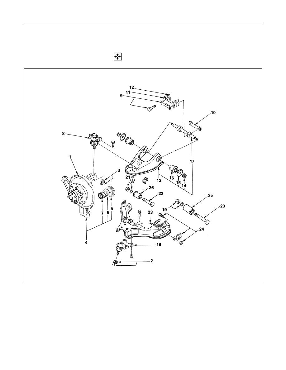 Isuzu D-max    Isuzu Rodeo  Tfr  Tfs   Manual