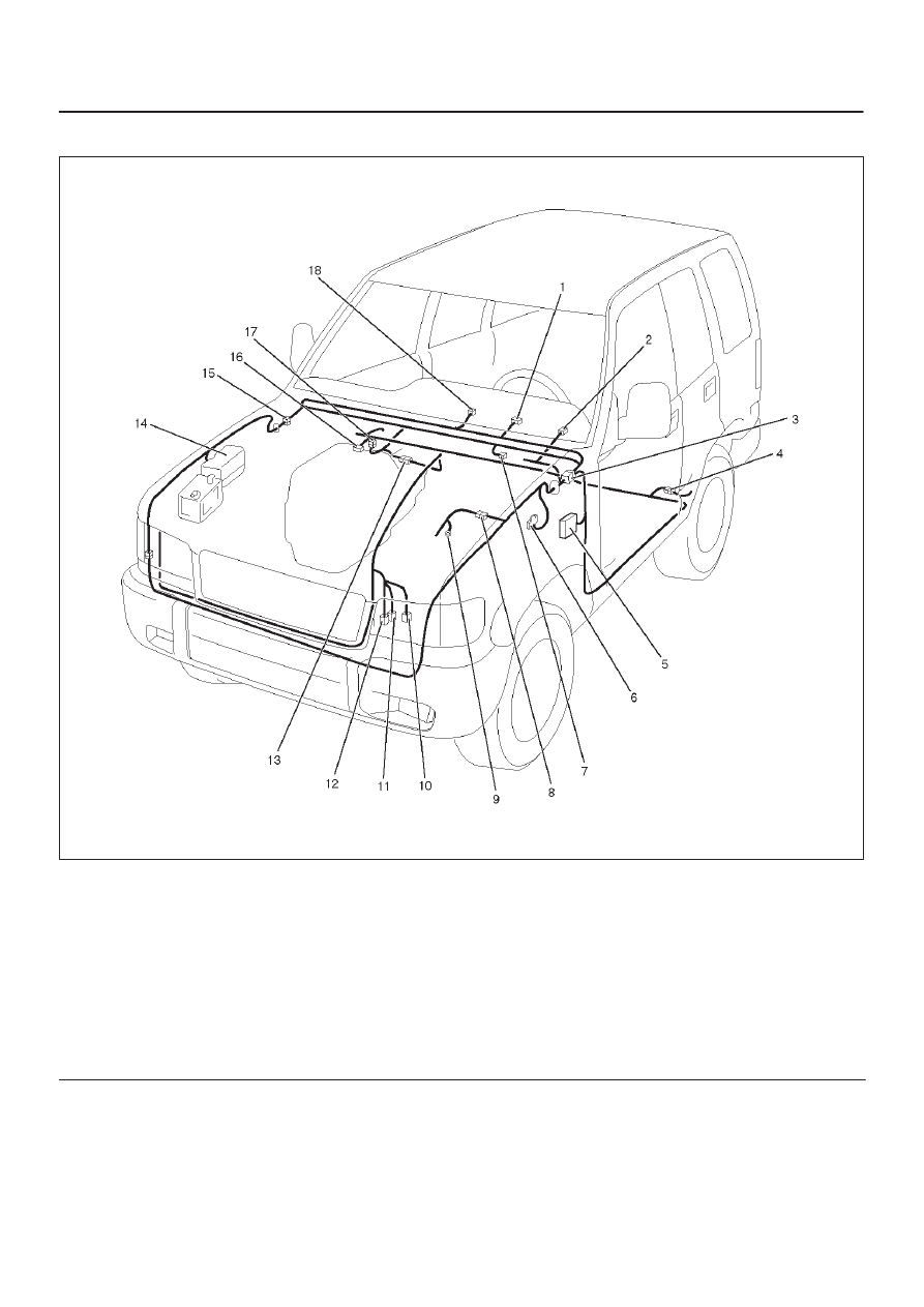 Isuzu 4jg2 Wiring Diagram | Online Wiring Diagram on toyota sequoia wiring diagram, ford thunderbird wiring diagram, mitsubishi endeavor wiring diagram, porsche 928 wiring diagram, chrysler sebring wiring diagram, lincoln ls wiring diagram, buick regal wiring diagram, acura rl wiring diagram, chrysler crossfire wiring diagram, subaru tribeca wiring diagram, infiniti g20 wiring diagram, cadillac deville wiring diagram, suzuki xl7 wiring diagram, nissan pathfinder wiring diagram, toyota celica wiring diagram, chevy tahoe wiring diagram, nissan 200sx wiring diagram, cadillac srx wiring diagram, bmw x3 wiring diagram, porsche cayenne wiring diagram,