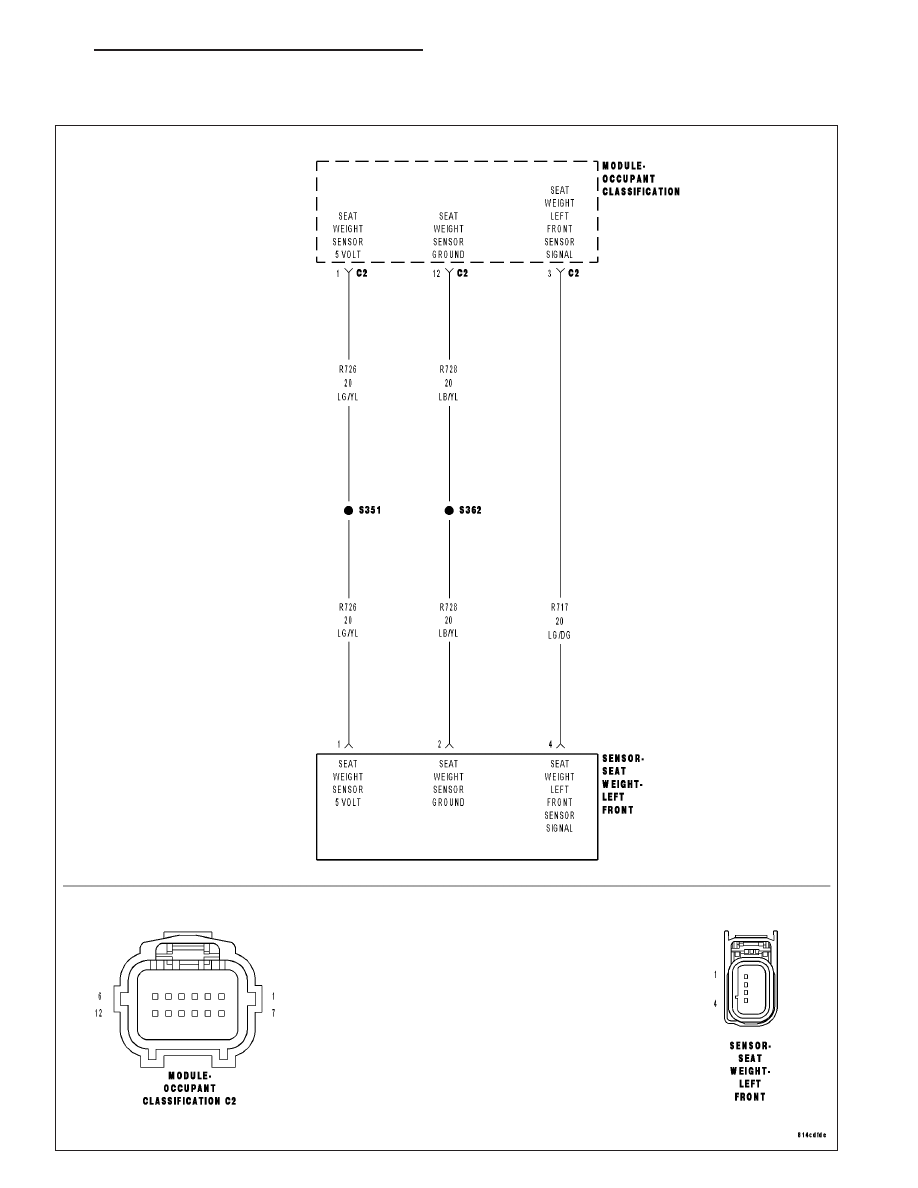 jeep cherokee seat diagram - wiring diagram export bored-bitter -  bored-bitter.congressosifo2018.it  congressosifo2018.it