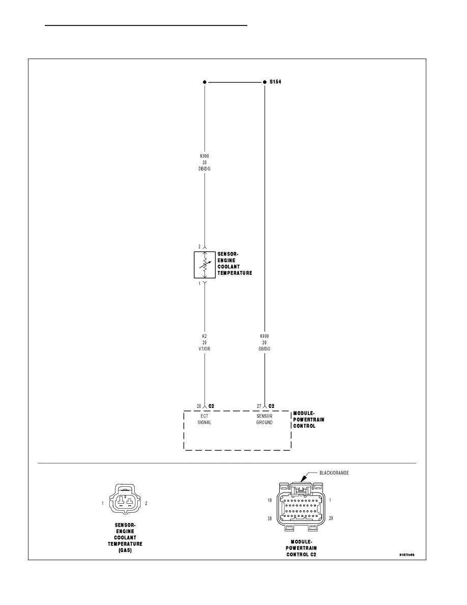 Jeep Liberty KJ  Manual - part 486
