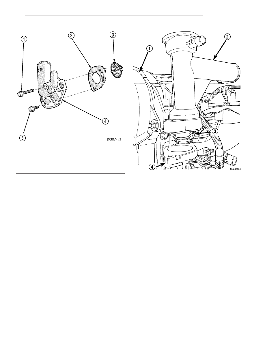 Jeep Wrangler TJ  Manual - part 267