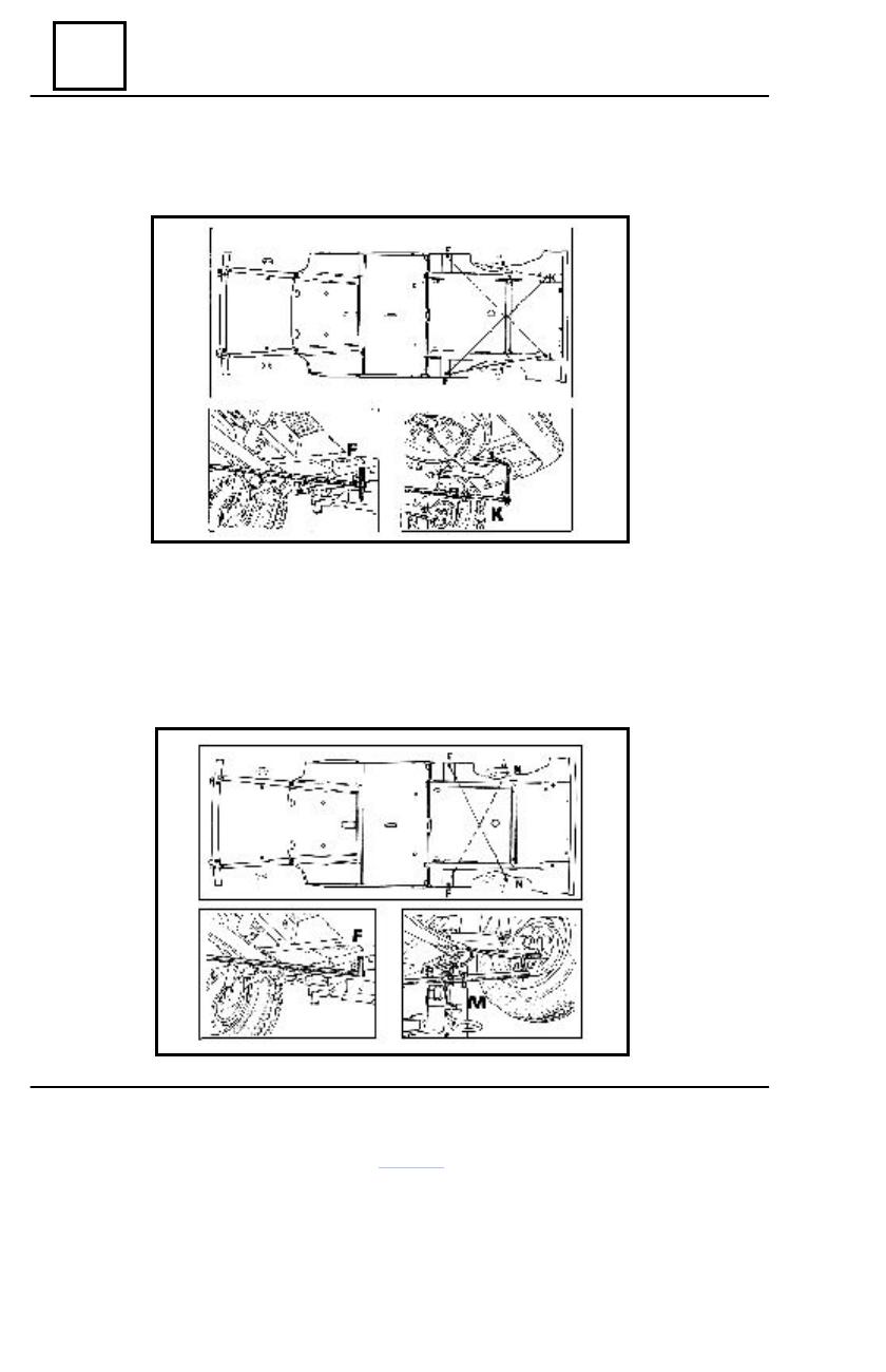 B1687F Dacia Solenza Service Manual | Wiring Resources on pioneer premier wiring diagram, cd player wiring diagram, pioneer amp wiring diagram, marine stereo wiring diagram, car amplifier wiring diagram, head unit wiring diagram, car stereo wiring diagram, kenwood kdc plug diagram,